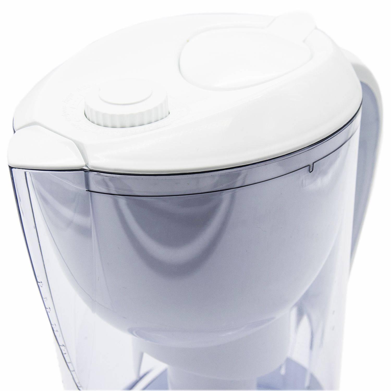 Jarra filtro de agua Corus